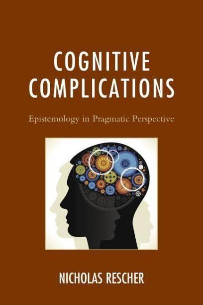 Cognitive Complications