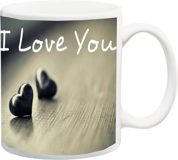c047d92e530 Copper Coffee Mugs Online at Amazing Prices on Flipkart