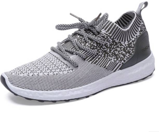 46b10726daae Ultra Boost Sports Shoes - Buy Ultra Boost Sports Shoes Online at ...