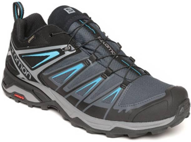 cb2f86c5633 Salomon Mens Footwear - Buy Salomon Mens Footwear Online at Best ...