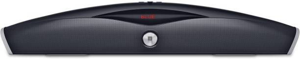 iBall MUSIC POISON BTH 5 W Bluetooth Home Theatre
