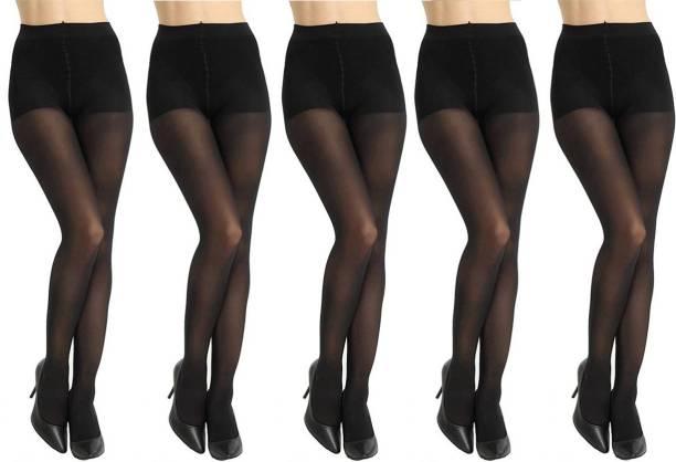 d8a14b85dc Ansh Fashion Wear Stockings - Buy Ansh Fashion Wear Stockings Online ...