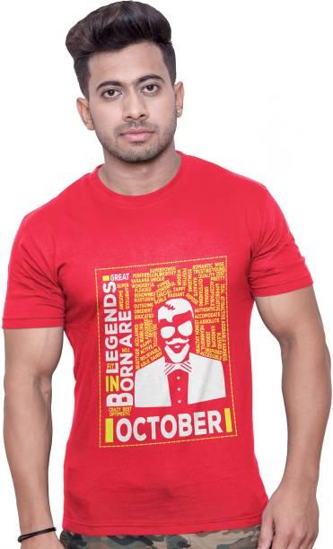 Print Opera Tshirts - Buy Print Opera Tshirts Online at Best Prices ...