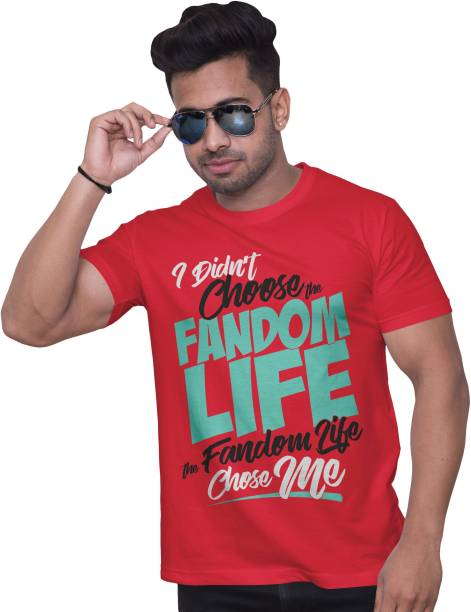 fc1bada5 Print Opera Tshirts - Buy Print Opera Tshirts Online at Best Prices ...