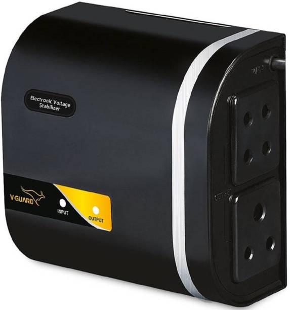 Videocon d2h - TV & Video Accessories Online | Flipkart com