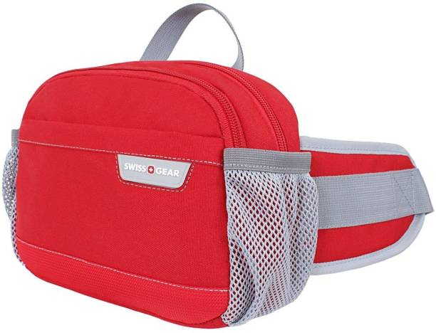 a0adc3f6b55 Waist Bags - Buy Waist Bags Online at Best Prices in India