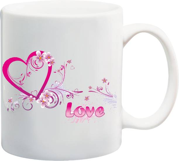 Me You Coffee Mugs Buy Me You Coffee Mugs Online At Best Prices In