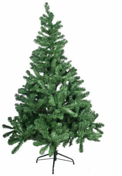 SkyAsia Pine 5 ft (0.16 ft) Artificial Christmas Tree