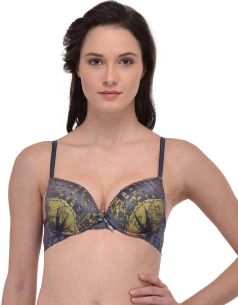 a934cdb82e Prettycat Bras - Buy Prettycat Bras Online at Best Prices In India ...