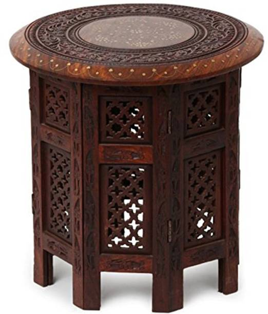 Jk Handicrafts Furniture Buy Lab Tested Furniture Online At Best