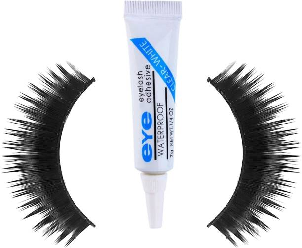 False Eyelashes Store Online Buy False Eyelashes Products Online