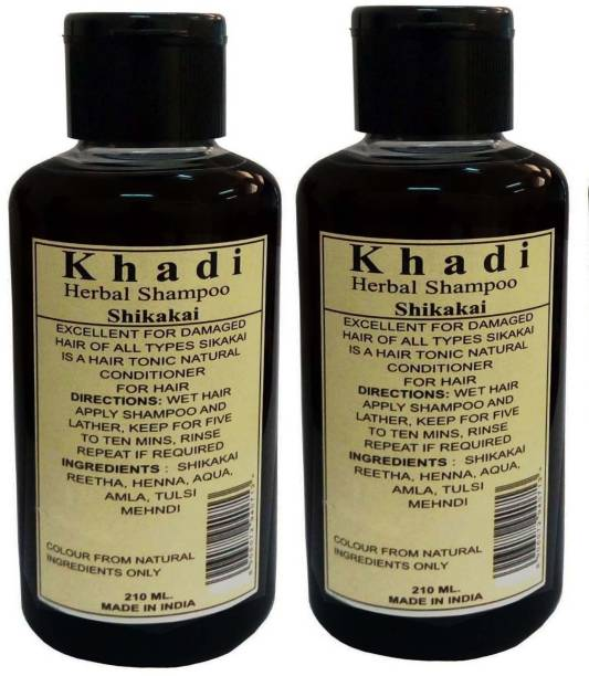 Shampoos At Upto 25 Off Buy Shampoos For Men Women Online At
