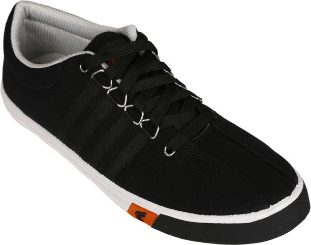 1347ca3846f81 Champ Casual Shoes - Buy Champ Casual Shoes Online at Best Prices In ...