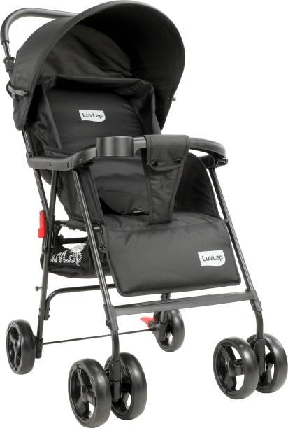LuvLap Baby Delight Stroller