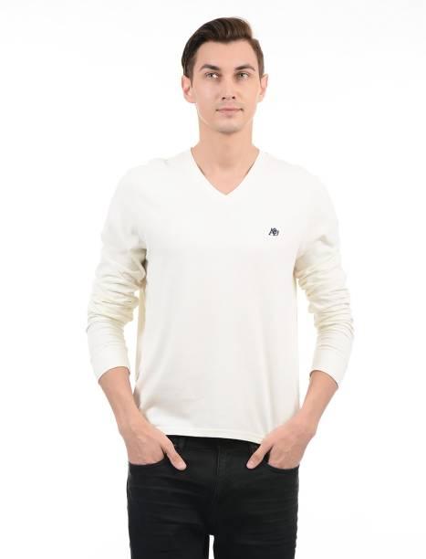 5d5ffa544f2 Aeropostale Tshirts - Buy Aeropostale Tshirts Online at Best Prices ...