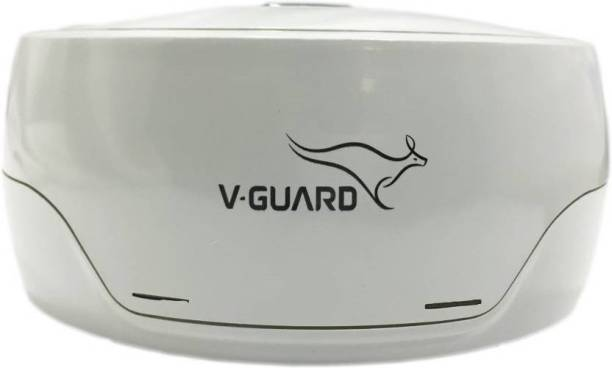 "V-Guard VG 50 ""SMART & HEAVY DUTY"" Voltage stabilizer"
