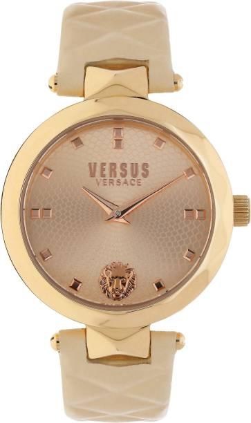 32f87ba626 Versus By Versace Watches - Buy Versus By Versace Watches Online at ...