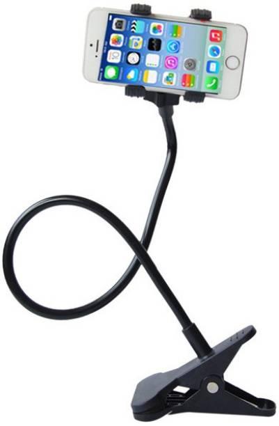 MEGALITE Car Mobile Holder for Windshield, Dashboard