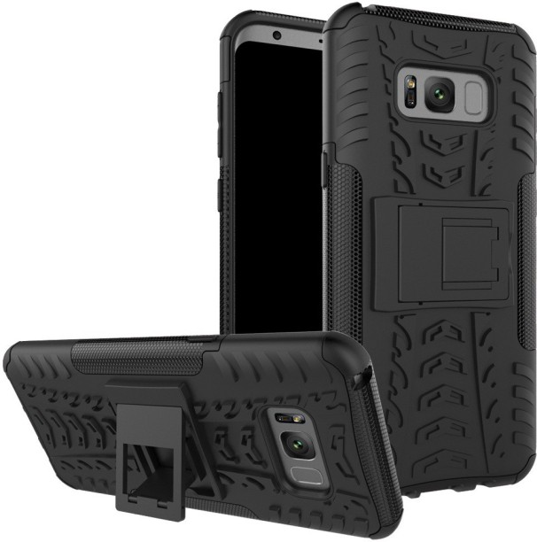 s8 plus case samsung galaxy s8 plus cases \u0026 covers online