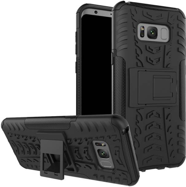 S8 Cases - Samsung Galaxy S8 Cases   Covers Online  fa644a2f1afe