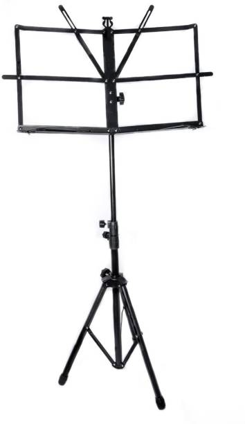 PENNYCREEK PCNS24 Self Closing Stand