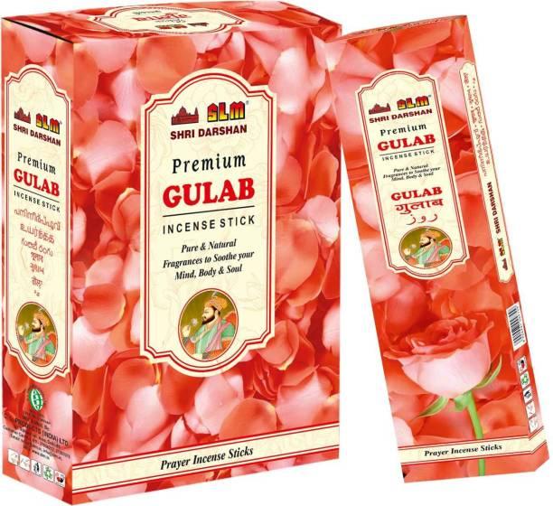 Slm Incense Sticks - Buy Slm Incense Sticks Online at Best Prices In