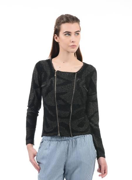 6651ffba5 Elle Winter Jackets - Buy Elle Winter Jackets Online at Best Prices ...