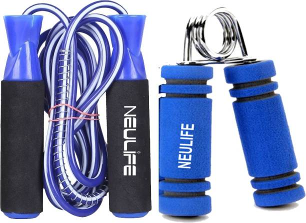 13b9e0c7cd867 Neulife Exclusiv Ball Bearing Skipping Rope