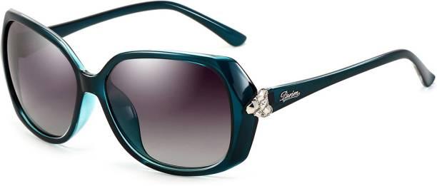9e2256c42d Parim Sunglasses - Buy Parim Sunglasses Online at Best Prices in ...