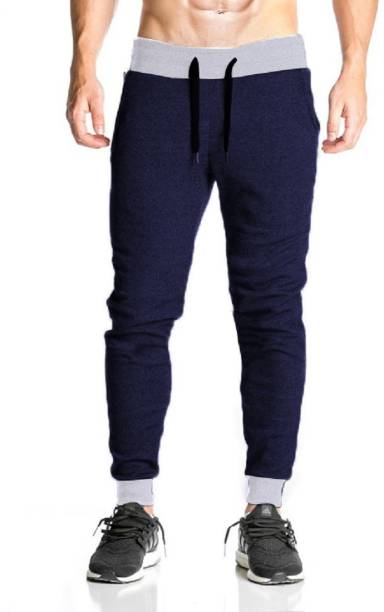 794abcfae56fb Track Pants for Men - Buy Mens Track Pants Online at Best Prices in ...