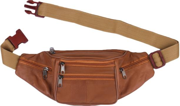 1bc666d051 Waist Bags - Buy Waist Bags Online at Best Prices in India