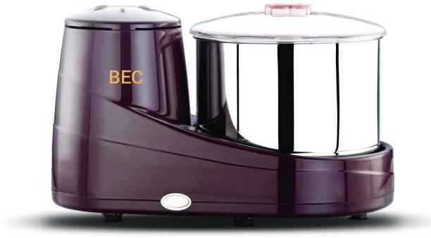 Bec Premium Wet Grinder