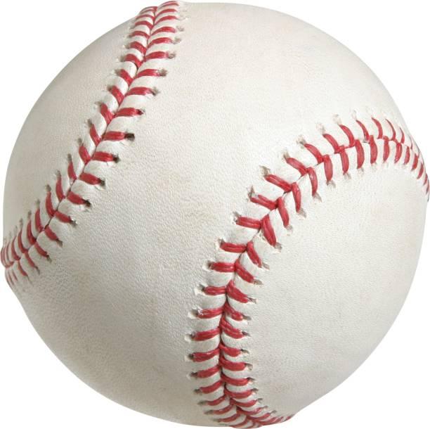 """TIMA Gold 2765 Baseball - Size: 9"""" (Pack of 1) Baseball"""