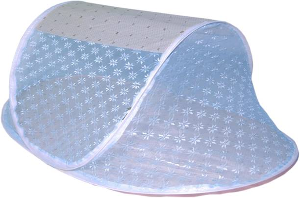 Baby Mosquito Nets - Buy Baby Mosquito Nets Online In India At Best ... e97d9026cd9f