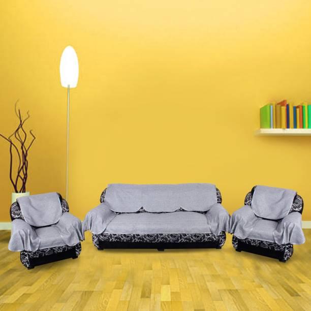 A P Handloom Home Furnishing Buy A P Handloom Home Furnishing
