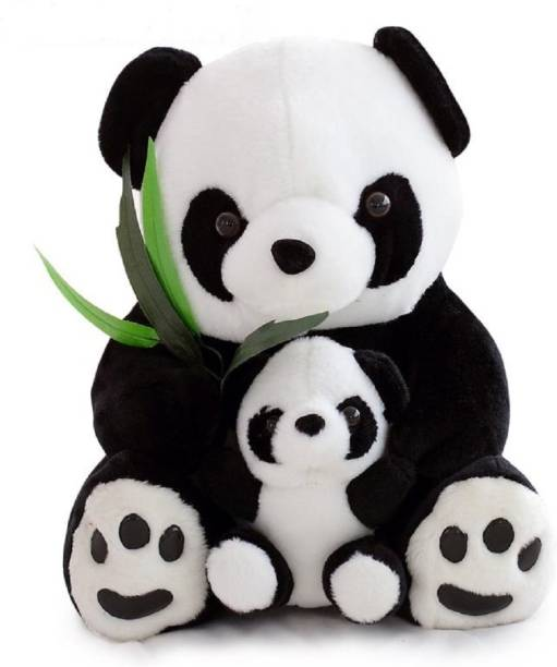 c22d07dc650 Toynjoy Soft Toys - Buy Toynjoy Soft Toys Online at Best Prices In ...