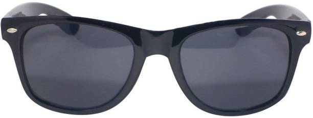 3f2dc57fb1f5 Hipe Sunglasses - Buy Hipe Sunglasses Online at Best Prices in India ...