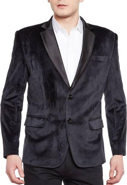 1109c4cb1e999 Black Coats - Buy Black Coats For Men   Women Online at Best Prices ...