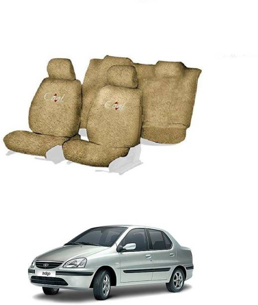 Car Seat Covers - Buy Car Seat Covers Online at Best Prices In India ...