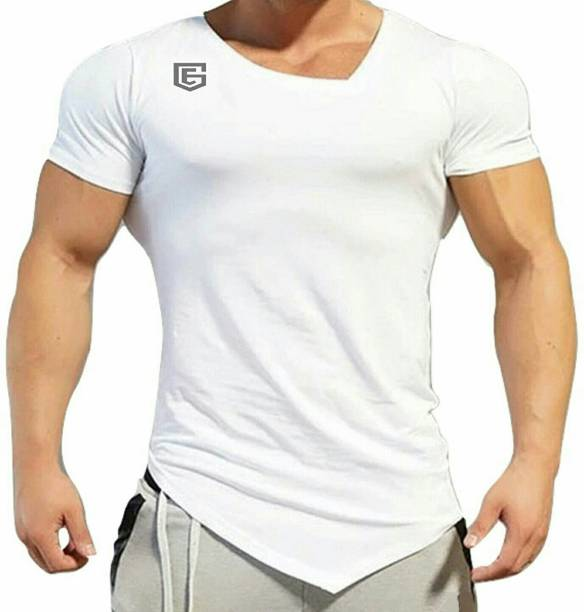8e125b42aa6f7d Eg Tshirts - Buy Eg Tshirts Online at Best Prices In India ...