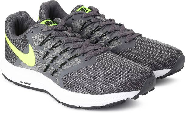 a66695afd2925 Nike RUN SWIFT Running Shoes For Men