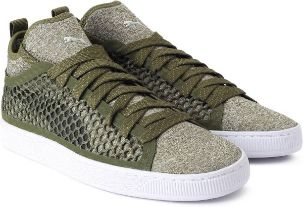 2956f06217b238 Sneakers - Buy Sneakers for Men and Women s Online at India s Best ...