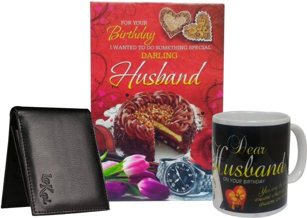 Buy Birthday Combos Online In India At Best Prices