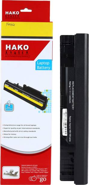 HAKO 1564 6 Cell Laptop Battery