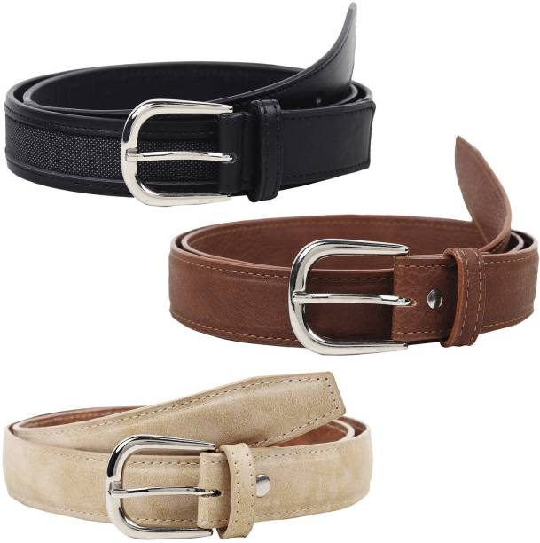 Belts For Women - Buy Women Belts Online at Best Prices In India ... b1f70e21c