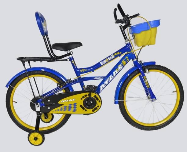 Atlas Cycles - Buy Atlas Cycles Online at Best Prices in India ... e4e94d173