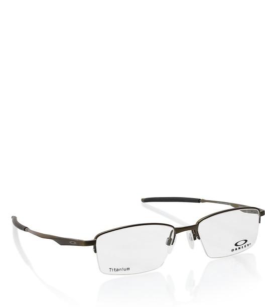 Specs N Lenses Frames