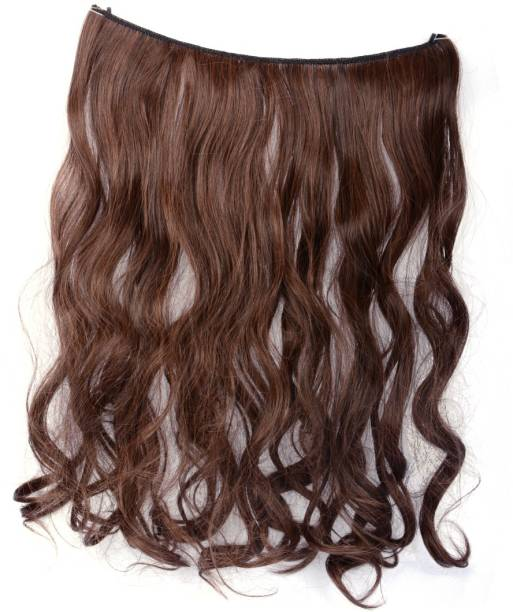 Anand India Hair Extensions Buy Anand India Hair Extensions Online