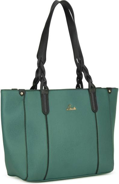 Lavie Totes Buy Lavie Totes Online At Best Prices In India