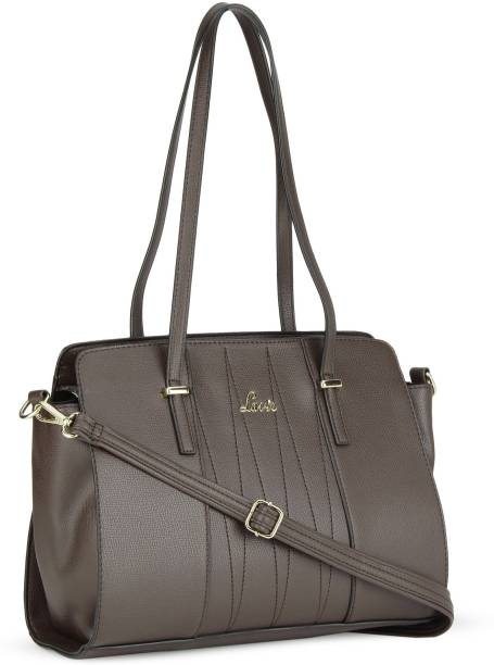 8fd532f1e1 Lavie Handbags - Buy Lavie Handbags Online at Best Prices In India ...